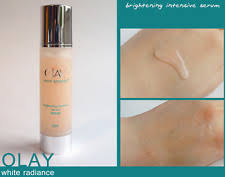 Serum Olay olay serum skin lightening creams ebay