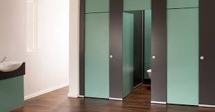 bathroom partition ideas bathroom partition walls bathroom partitions 7 original ideas and