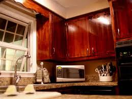 painting stained kitchen cabinets rustic kitchen kitchen kitchen paint colors with oak cabinets