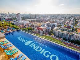 hotel indigo singapore 5015503929 4x3