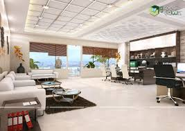 3d interior rendering and architectural design services company