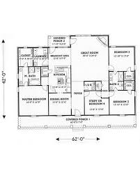 manuel builders floor plans creole cottage floor plan part 50