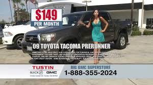 toyota new car dealership car dealer new car leads youtube