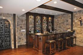 basement remodeling atlanta european remodeling inc