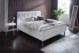 Komplettes Schlafzimmer Auf Ratenzahlung Rauch Essensa Eckschrank Hochglanz Möbel Letz Ihr Online Shop