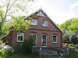 Wetter Bad Bentheim 7 Tage Ferienwohnungen U0026 Ferienhäuser Im Bourtanger Moor Mieten