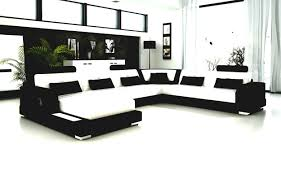 Table In Living Room The Delightful Images Of White Gloss Living Room Furniture Best