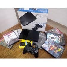 imagenes de juegos originales de ps2 juegos originales ps2 playstation 2 en mercado libre argentina