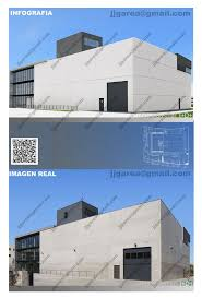 21 Angullia Park Floor Plan by 67 Best Industrial Images On Pinterest Industrial Office
