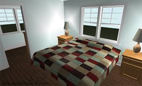 Home Design For Retirement Free House Plan Dream Retirement Design Grandmas House Diy