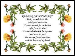 Wedding Quotes Rumi Best 25 Love Poems Wedding Ideas On Pinterest Wedding Ceremony