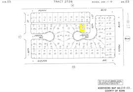 Cul De Sac Floor Plans Paved Access Culdesac Sfr Property Power Water In Area In Cal