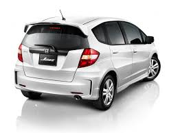 mobil honda honda jazz 1 5 2014 auto images and specification