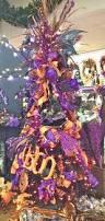 halloween autumn decorations 93 best halloween trees images on pinterest halloween trees