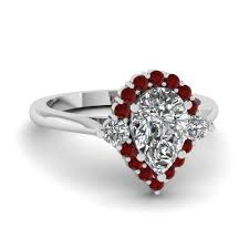 engagement ring prices engagement rings nyc wedding rings u0026 diamond jewelry