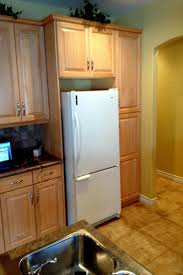 prestige painting u0026 decorating kitchen cabinetry u0026 furniture