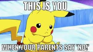 Funny Pikachu Memes - pikachu memes 40 secs long vid funny at the end youtube