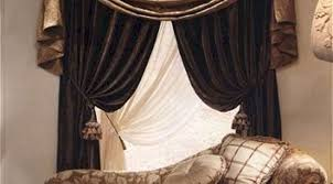 decor exceptional curtains drapes ideas living room favored