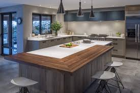 kitchen furniture ottawa astonishing ottawa interior photography kitchens by astro design