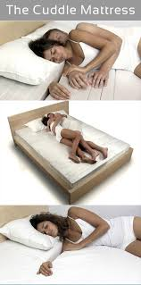 Seeking Npr The Cuddle Mattress Currently Seeking Funding And Investors For
