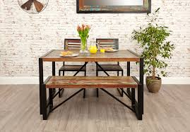 dining room 3 piece dining room set with ikea dining table set