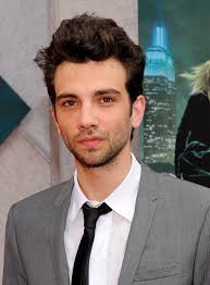 Seeking Feather Imdb Baruchel Imdbpro