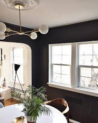 Creative Home Designs By Kristin Home Design - Creative home designs