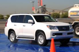 lexus hybrid vsc system lexus safety experience enthusiast knowledge made common autoblog