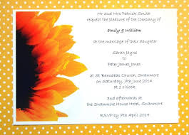 wedding quotes for invitation cards templates christian marriage quotes as well as christian