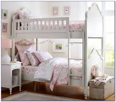Barn Bunk Bed Pottery Barn Bunk Beds Craigslist Bunk Beds Design Home Gallery
