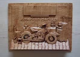 wood anniversary gifts en iyi 17 fikir wood anniversary gifts te 20 yıl dönümü