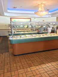 Chinese Buffet Long Island by College Buffet State College Menu Prices U0026 Restaurant Reviews