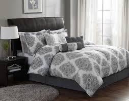 Master Bedroom Bed Sets Master Bedroom Bed Sets Sl Interior Design