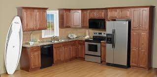 Tuscany Maple Kitchen Cabinets Kitchen Cabinet Product Categories Home Supply Outlet