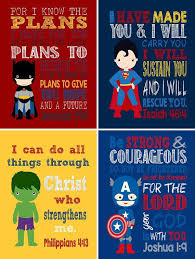 25 unique superhero boys room ideas on pinterest boys superhero
