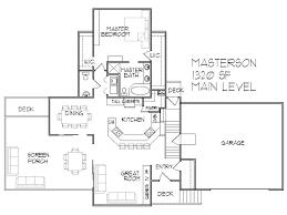 home floor plans split level split level home floor plans yuinoukin com