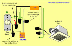 sweet wiring diagram extractor fan light switch inspiring wiring