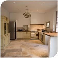cosy cuisine deco cosy dans une maison du 19ème siècle par didier look my