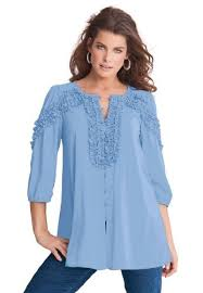 s plus size blouses 18 best timeless s tops tees images on shirts