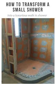 Build Your Own Home Kit by Shower Intrigue Build Your Own Steam Shower Enclosure Glamorous