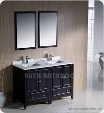 42 Inch Bathroom Vanities by China Manufacturer Exporter Bathroom Vanities Bathroom Cabinet
