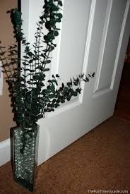 simple diy door stops you can make yourself other cool and