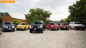 nissan mexico modelos nissan x trail review specification price caradvice