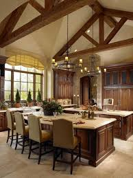 Old World Kitchen Tables by 75 Best Old World Kitchens Images On Pinterest Dream Kitchens