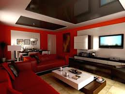 home interior paint schemes u2013 alternatux com