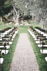 elegant great ideas for weddings top 10 unique wedding gift ideas