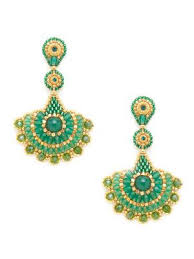 Miguel Ases Earrings Polyvore 264 Best Miguel Ases Jewelry Images On Pinterest Bead Earrings