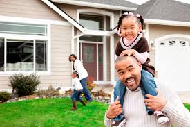 family and home affordable options for new homebuyers the times weekly community