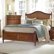 Broyhill Fontana Bed Bedroom Broyhill Beds Broyhill Bedroom Furniture