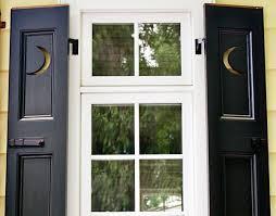Marvin Retractable Screen Harbrook Fine Windows Doors And Hardware Marvin Windows